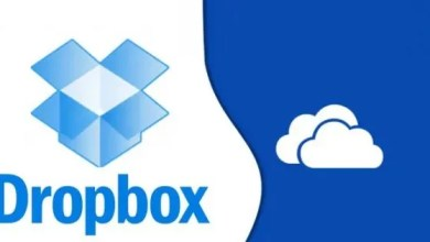 Photo of تحميل dropbox من ميديا فاير مجانا 2019 | حفظ ملفاتك علي الانترنت واستعادتها في اي وقت