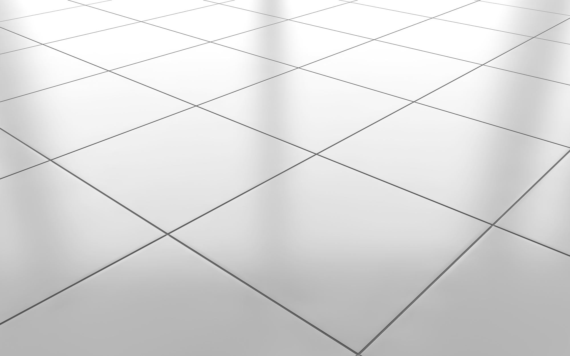 https myaffordablefloors com 5 tips clean maintain vinyl tile flooring white glossy ceramic tile floor background 3d rendering