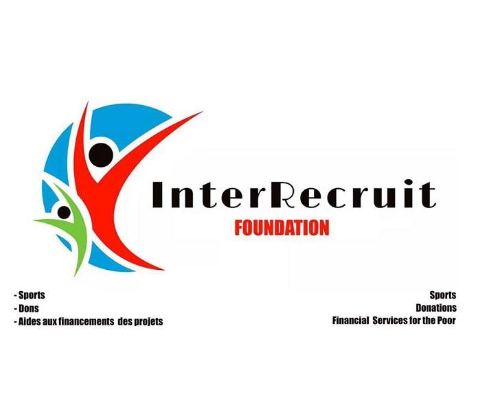 InterRecruit : une association en appui à la pratique du sport professionnel en Afrique