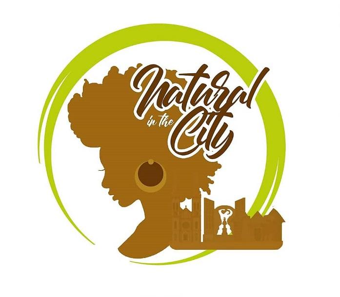 Natural in The City pour célébrer les 3 ans de Beauty Nap!
