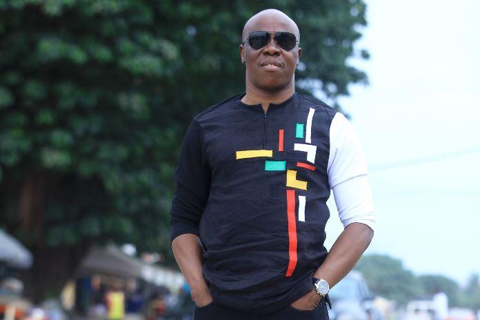 Côte d'Ivoire/ Biographie de l'artiste ivoirien A'salfo