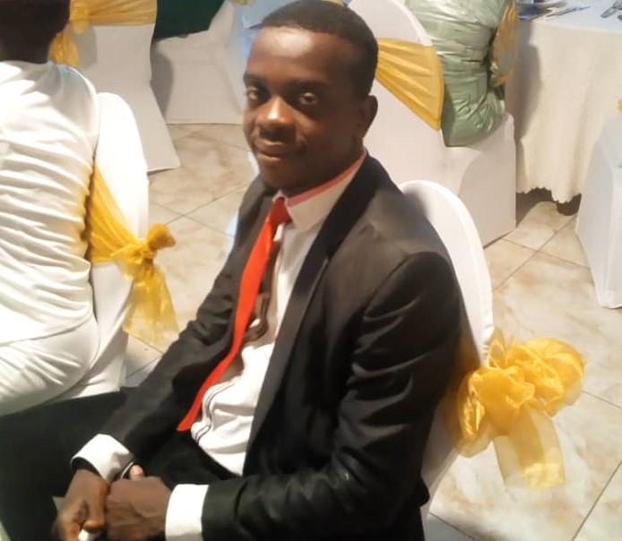 Togo/ Les vins à base fruits, une initiative entrepreneuriale proactive du jeune KAGNI Kodjo