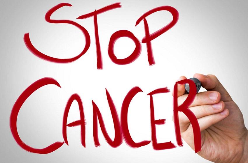 """Benin/ """"La Fondation Claudine Talon"""" s'applique dans la lutte contre le cancer du col de l'utérus"""