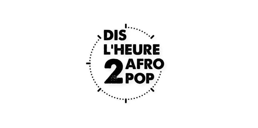Musique/ Diaspora: « Faut pas jouer », le 1er single de l'album « Dis l'heure 2 Afro Pop »