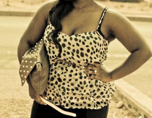 Lexy B