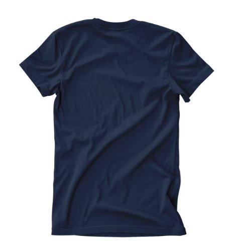 Got Afrikaans? Language Nationality Country T-Shirt Tee Shirt Top Navy S 80