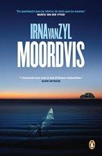 Moordvis (Afrikaans Edition) 1916
