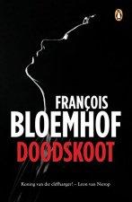 Doodskoot (Afrikaans Edition) 1