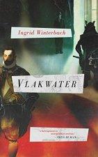Vlakwater (Afrikaans Edition) 50333