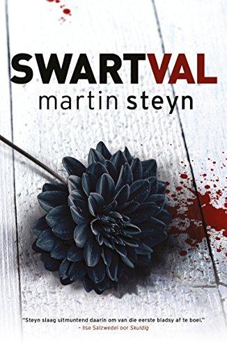 Swartval (Afrikaans Edition) 48496