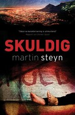 Skuldig (Afrikaans Edition) 414