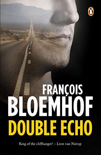 Double Echo 48479
