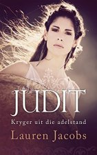 Judit (Afrikaans Edition) 7183