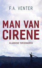 Man van Cirene (Afrikaans Edition) 135199