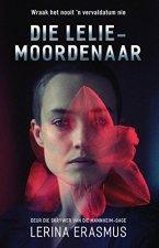 Die leliemoordenaar (Afrikaans Edition) 1