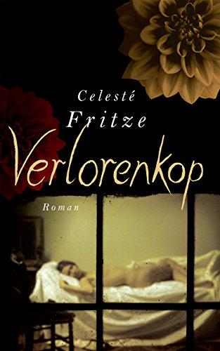 Verlorenkop (Afrikaans Edition) 138301