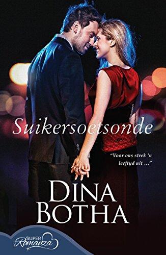 Suikersoetsonde (Afrikaans Edition) 140800