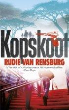 Kopskoot (Afrikaans Edition) Afrikaanse eBoek 163516