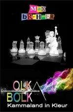 Olka Bolka – Kammaland in Kleur (Afrikaans Edition) Afrikaanse eBoek 172038