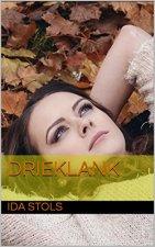Drieklank (Afrikaans Edition) 172332