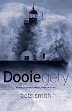 Dooiegety (Afrikaans Edition) 188054