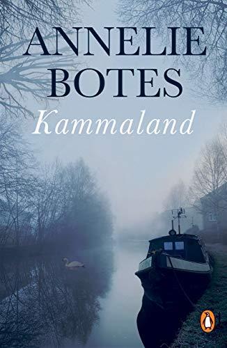 Kammaland (Afrikaans Edition) 188134