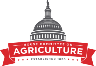 General Farm Commodities Subcommittee Evaluates Agricultural Tech & Data Utilization