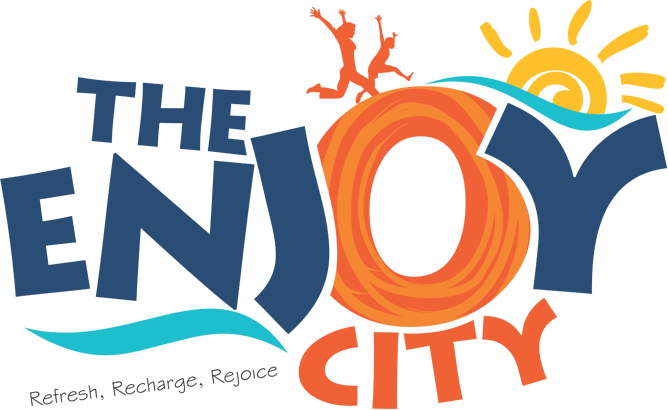 The Enjoy city water and adventure park – Valvod near baroda
