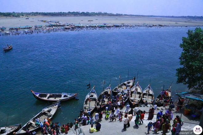 narmada-kuber-bhandari-poicha[1]