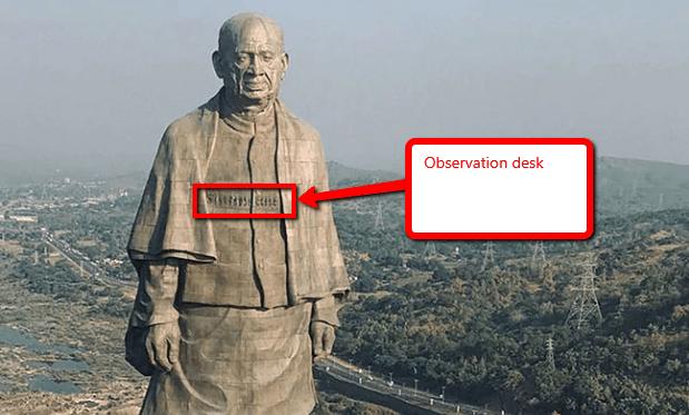 observation_desk