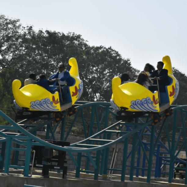 batwing-coaster