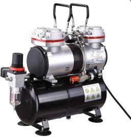 AW Pro 1/3 HP Compressor