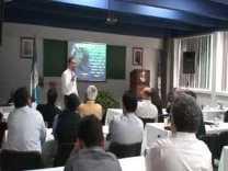 Conferencia: Metodos de Ensenanza @ Universidad Galileo p.15