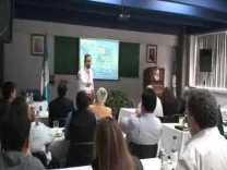 Conferencia: Metodos de Ensenanza @ Universidad Galileo p.11