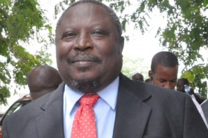 Supreme Court okays Martin Amidu to examine Woyome over GHC51m payment