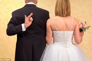 Lying about being married is now illegal in Italy