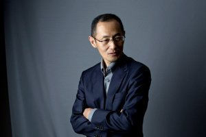 Shinya Yamanaka directs Kyoto University's Center for iPS Cell Research and Application, and leads a small research lab at the Gladstone Institutes, which is affiliated with the University of California, San Francisco. Credit Ko Sasaki for The New York Times