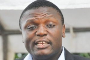 Mr. Kofi Adams
