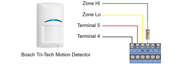 vista 20p installation guide