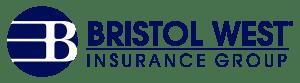 Bristol Insurance