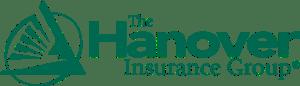 Hanover Group