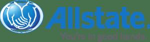 allstate-png-logo-brands-5335