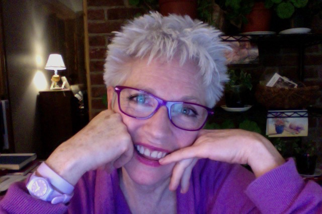 Susan's new specs 160428 at 8.26 PM #2