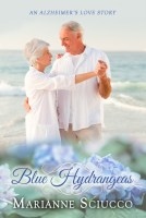 BlueHydrangeas EBOOK cover