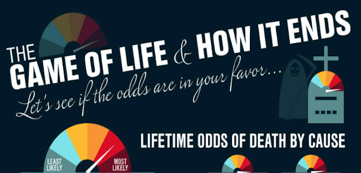 the-game-of-life-and-how-it-ends