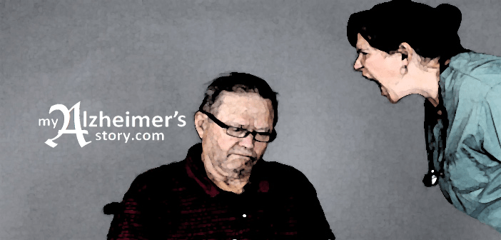 elder abuse literature review Abuse, neglect and mistreatment of older people: an exploratory study abuse, neglect and mistreatment of older people:  • to review the literature on elder abuse.