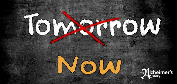 now-not-tomorrow-crop