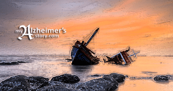 how to rock the boat and not end up shipwrecked: the school for change agents