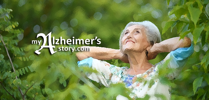 15 helpful hints to prevent agitation in people living with alzheimer disease and related dementias