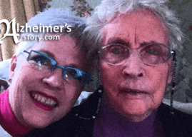 20 opportunities being an alzheimer's or related dementia care partner might offer you